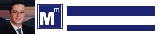 SONER ACAR, SMMM, Serbest Muhasebeci Mali Müşavir